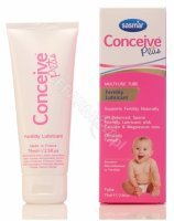 Conceive Plus lubrykant 75 ml
