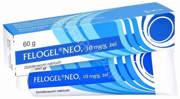 niesteroidowe leki przeciwzapalne wykaz