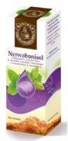 Nerwobonisol krople ziołowe