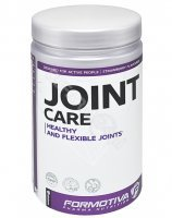 Formotiva Joint Care 450 g