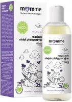 MomMe magiczny olejek pielęgnacyjny dla dzieci