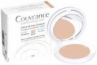 Avene Couvrance - podkład MAT EFFECT SPF30