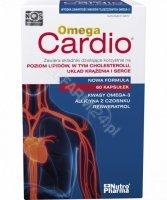 Omegacardio