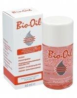 Bio-oil uniwersalny olejek do twarzy i ciała 60 ml (blizny, rozstępy)