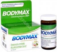Bodymax 50+ x 60 tabl