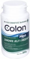 Colon Men proszek 200 g