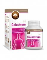 Colostrum (LN) x 60 kaps