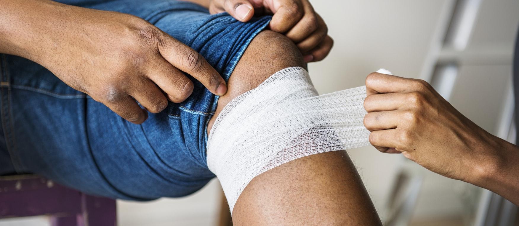 zastrzyki na bóle stawów pomagają doraźnie