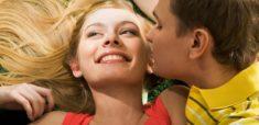 Jak rozmawiać z dzieckiem o antykoncepcji?