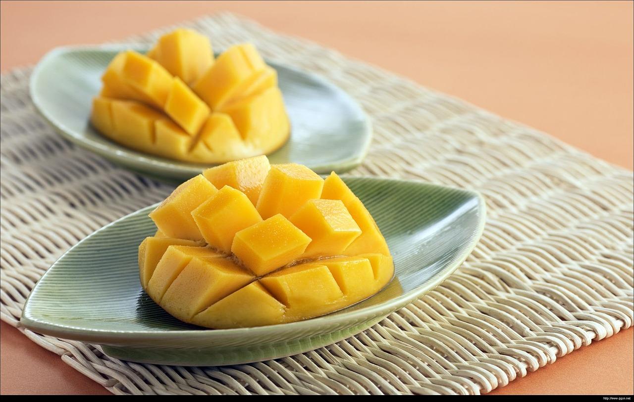 superowoc mango