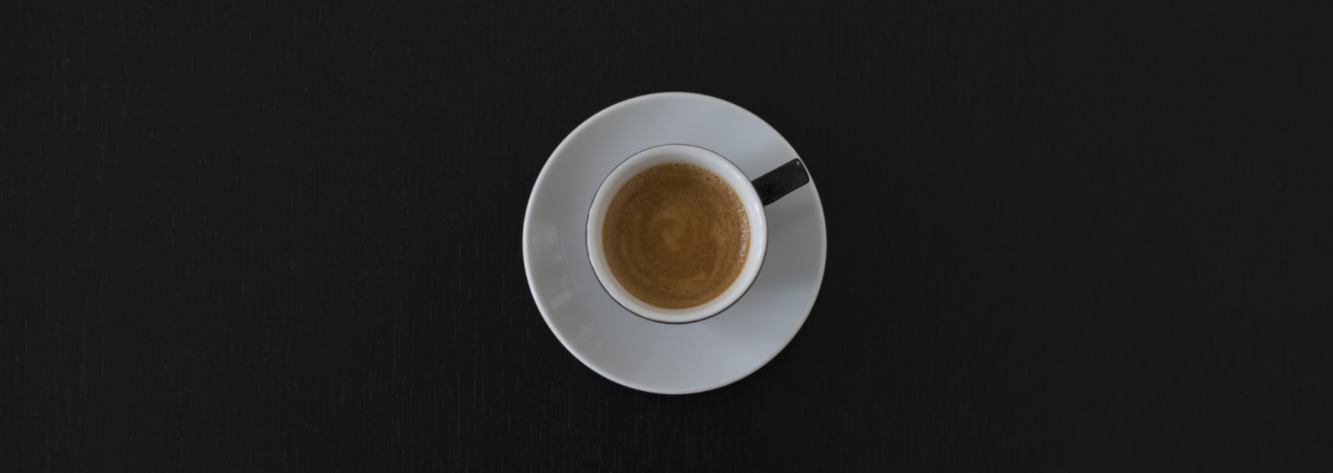dieta kopenhaska kawa na śniadanie