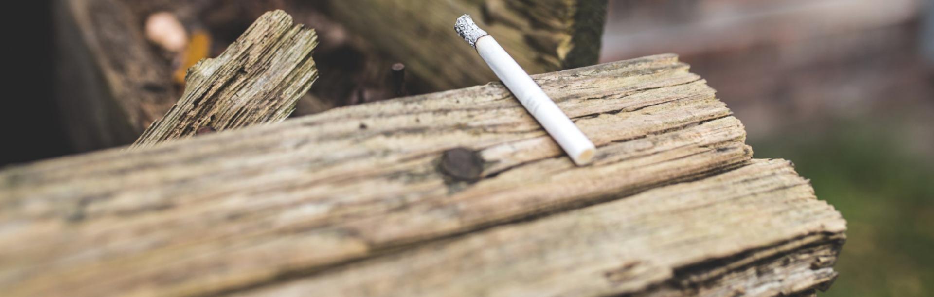 jakie metody na rzucenie palenia są najskuteczniejsze?