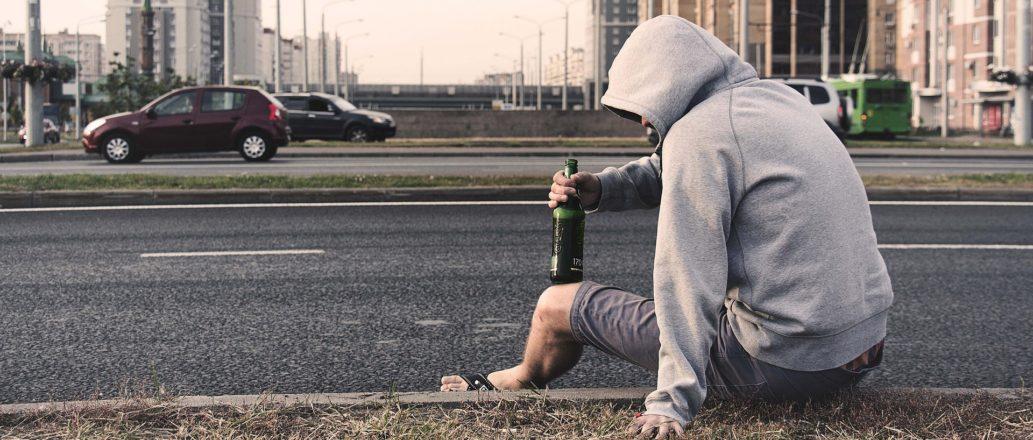 alkoholizm to groźna choroba