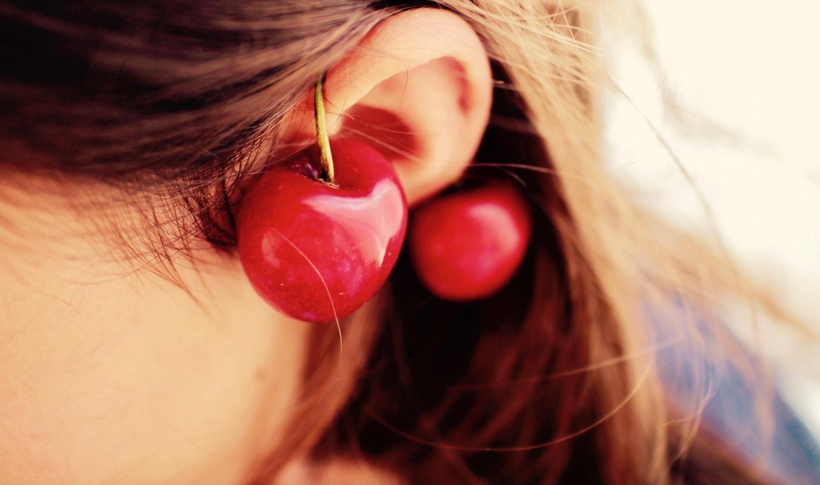 jak dbać o słuch, aby zapobiec jego wczesnemu pogorszeniu?
