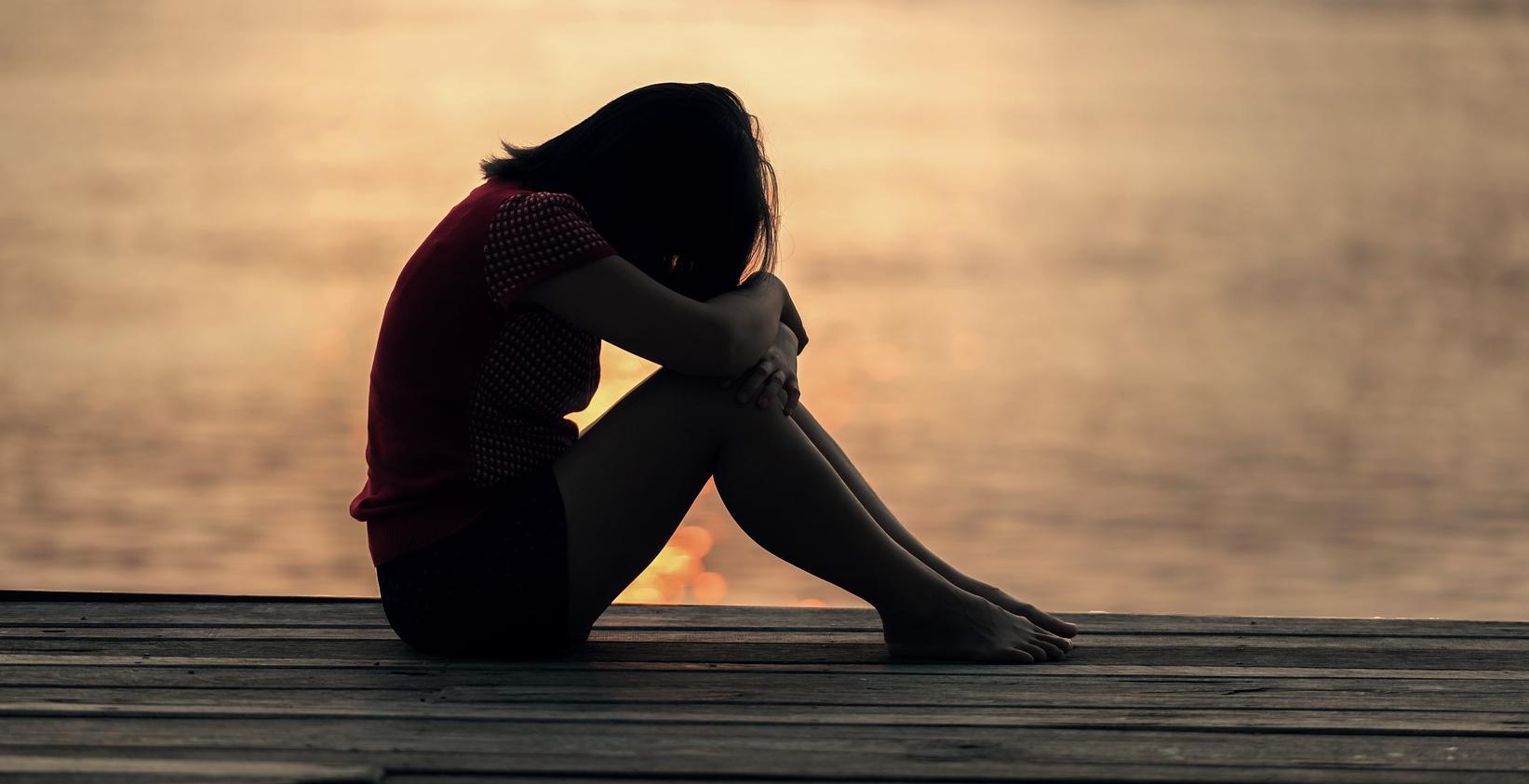 depresja u nastolatka jest wyleczlna