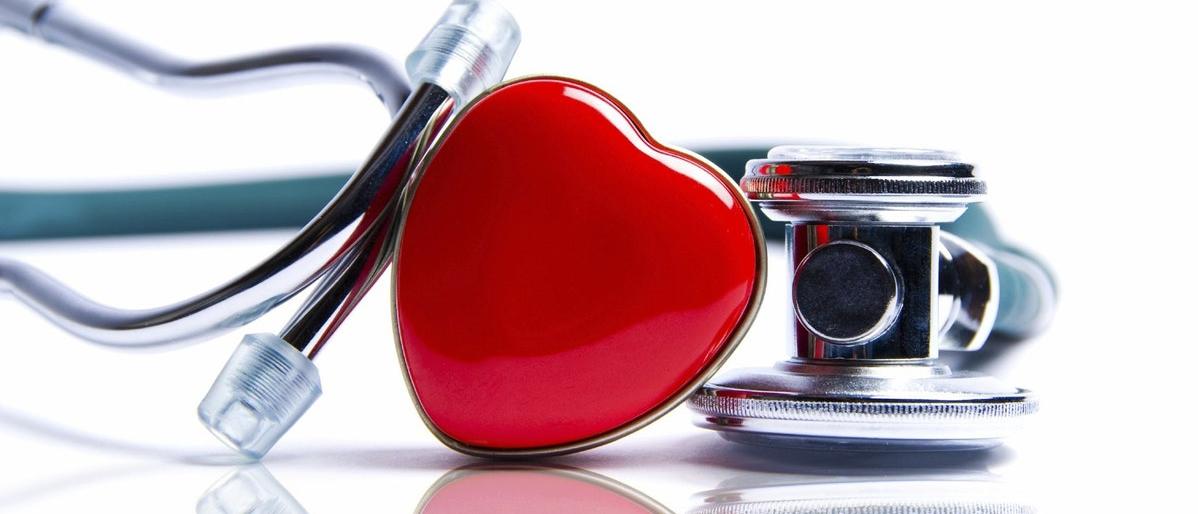 jak rozpoznać atak serca