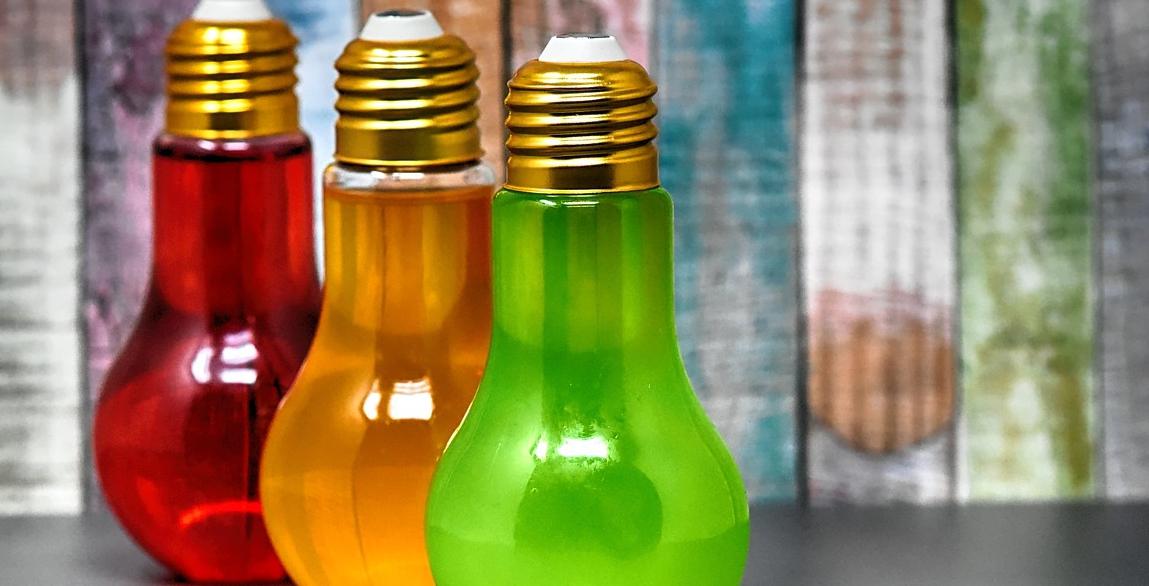 maltodekstryna w energy drinkach
