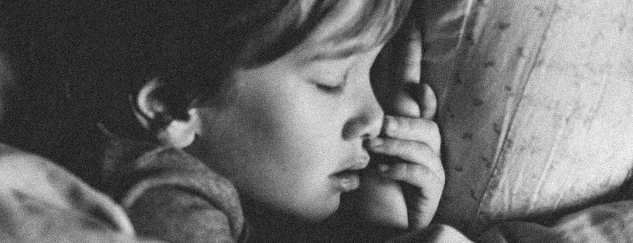 anemia u dzieci