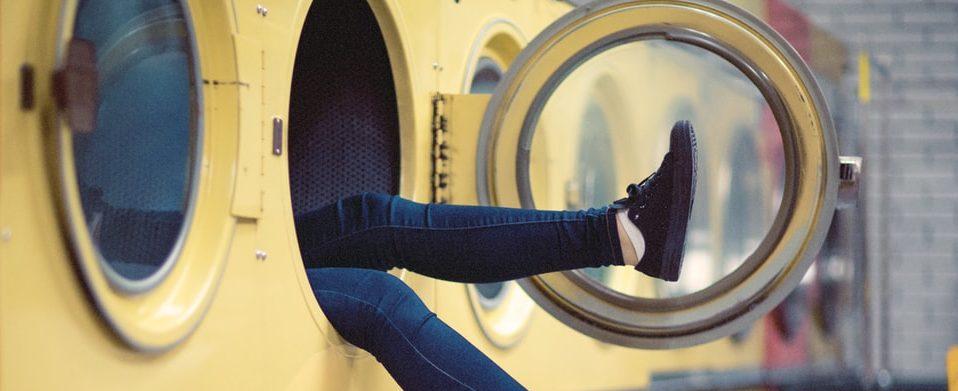 jak często prać
