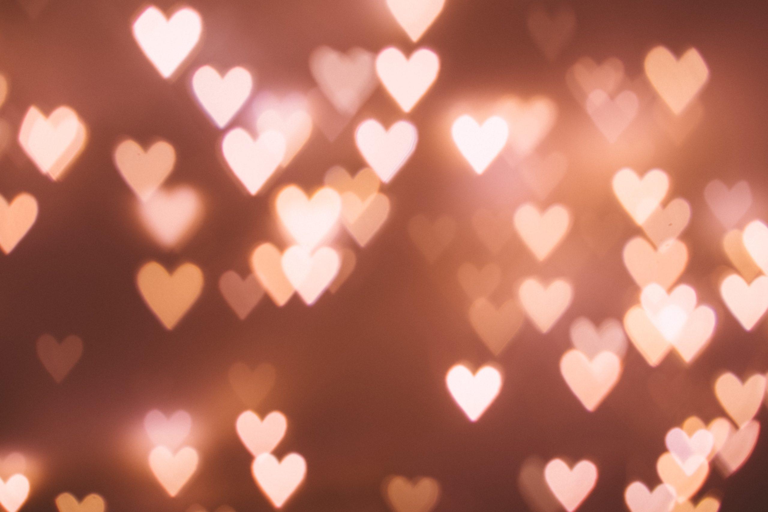 serce ciekawostki
