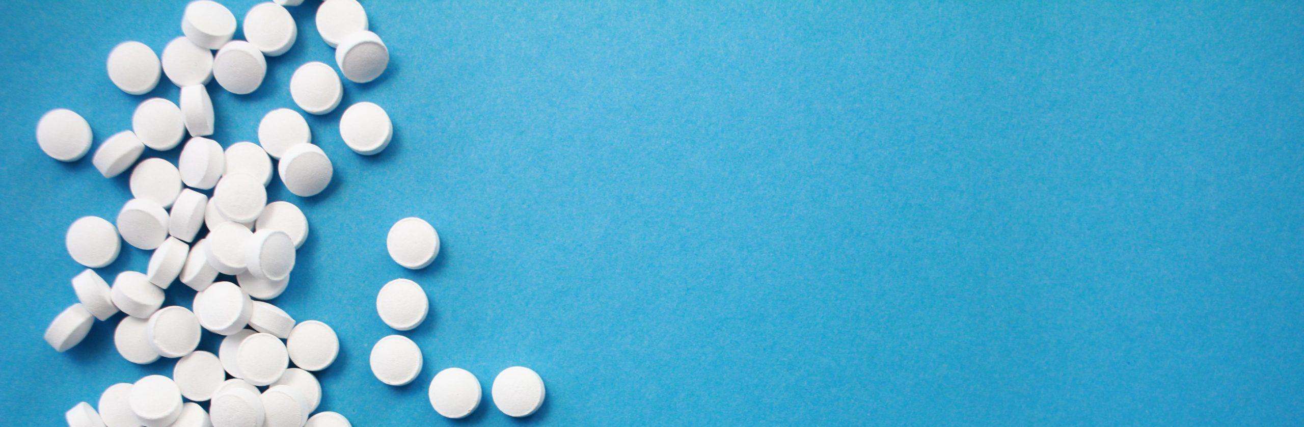 Co obniża skuteczność tabletek antykoncepcyjnych
