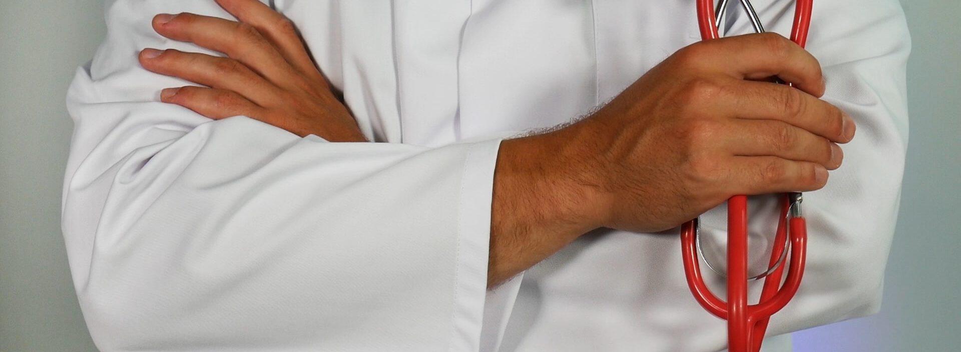 transpantacja czyli przeszczep narządów