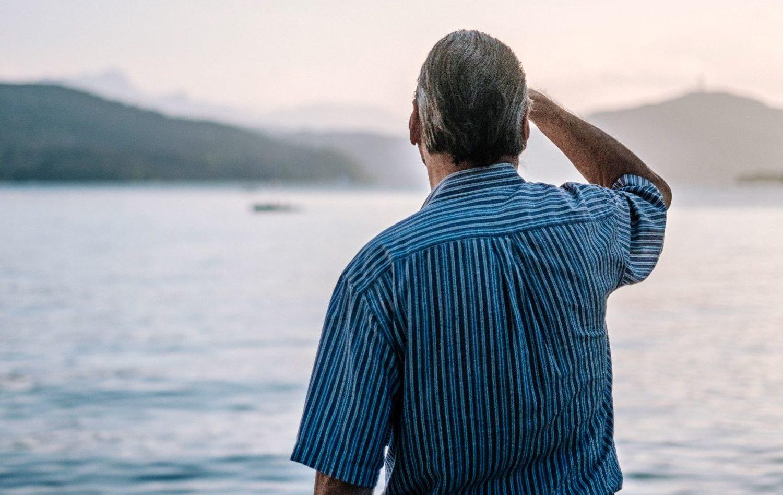 Preparaty pomagające zachować seniorom dobrą kondycję ciała i umysłu