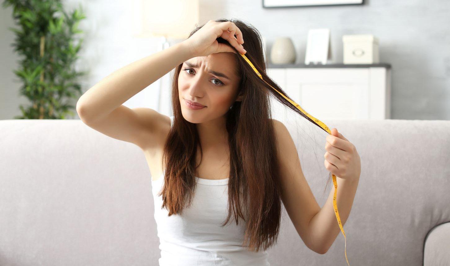 Zadbaj o wygląd i zdrowie swoich włosów!