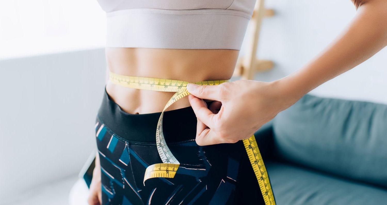 Odchudzanie - sposoby