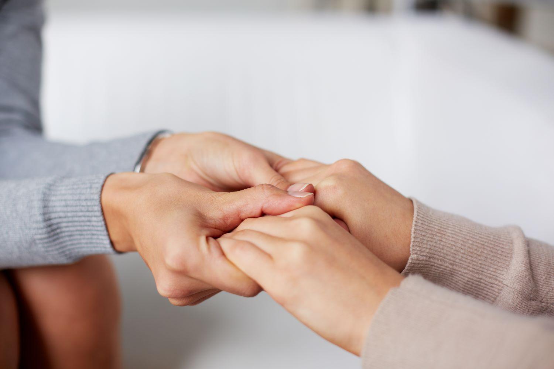 Problem zimnych dłoni