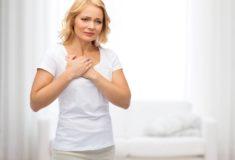 Miażdżyca objawy i leczenie