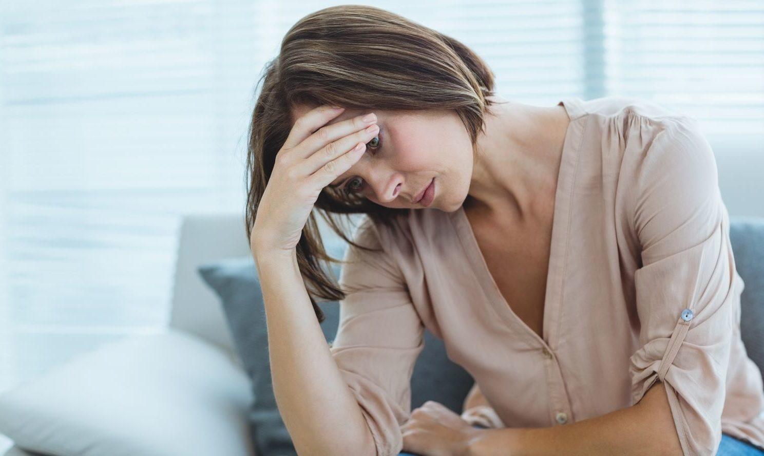 Preparaty na menopauzę