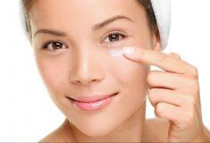tonizowanie skóry