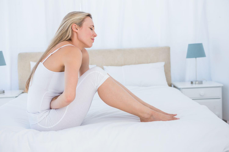 Problemy żołądkowe - preparaty na biegunki, wymioty, wzdęcia czy zaparcia