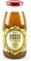 Dary Natury napój green power EKO 250 ml