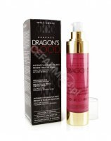 Dragons Blood smocza krew 100 ml