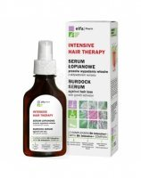 Elfa Pharm Intensive Hair Therapy serum łopianowe do włosów 100 ml