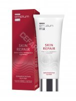 Emolium Skin Repair dermonaprawczy krem do rąk 40 ml