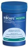 ForMeds Bicaps Inositol x 60 kaps