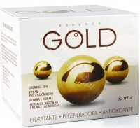 Gold Essence krem 50 ml