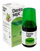 Dentosept 100 ml