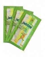 Jeliton 5 g x 18 sasz