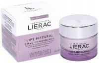 Lierac Lift Integral - modelujący krem liftingujący 50 ml