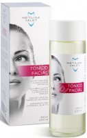 Metilina Valet tonik do twarzy 200 ml