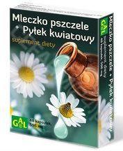 mleczko-pszczele-pylek-kwiatowy-x-48-kap
