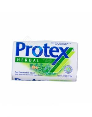 Mydło protex herbal 100 g