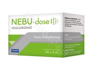 nebu dose hialuronic
