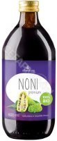 Noni BIO sok 500 ml (Medfuture)