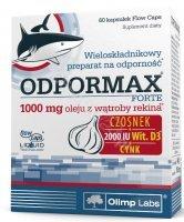 Olimp Odpormax Forte x 60 kaps