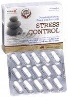 Olimp stress control x 30 kaps